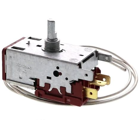 ATLANTIC, THERMOSTAT Froid KDF29N1
