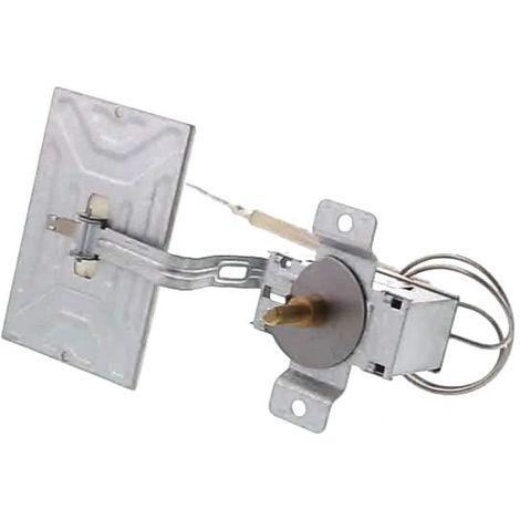 ATLANTIC, Thermostat Froid Réfrigérateur WMF11P-859-100