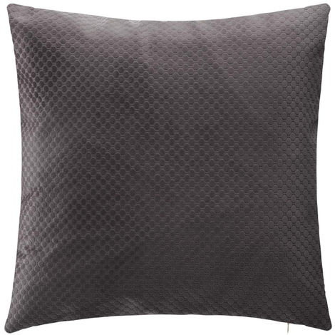 babyCalin Coussin de Maternit/é All Over Noir//Gris