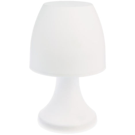 Atmosphera - Lampe LED Dokk H19,5