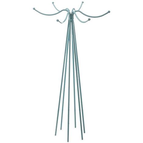 Atmosphera - Porte bijoux en métal Hauteur 30 cm