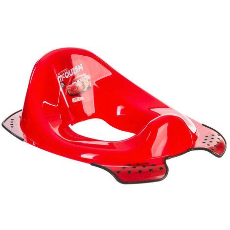 Atmosphera - Réducteur de siège