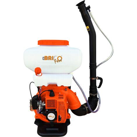 Atomizador a Gasolina 41,5cc - Bricoferr