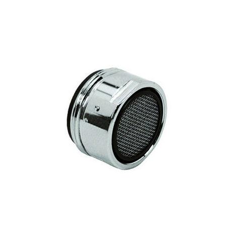 Atomizador agua rosca macho M-24 x 100 (Mirtak BO-60300) (Blíster)
