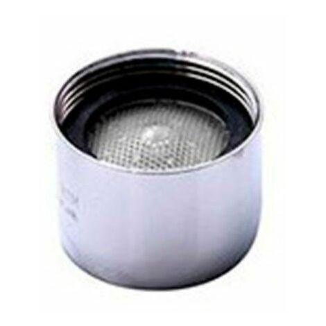 Atomizador aireador rosca hembra 10008845 de Genebre
