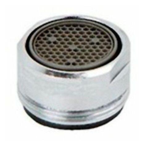 Atomizador aireador rosca macho 10008545 de Genebre