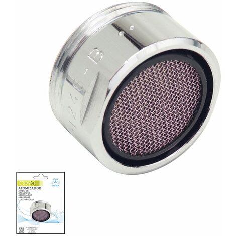 """Atomizador Filtro Grifo Macho M24x1"""""""