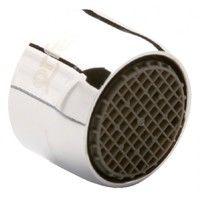 Atomizador grifo hembra h22 ah-50% aqcontrol