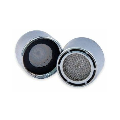 Atomizador Grifo Hembra H22 Ah-50% Vivah