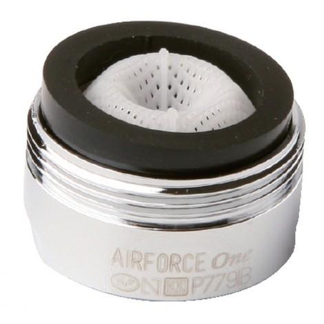 Atomizador grifo macho m24 cr aqcontrol