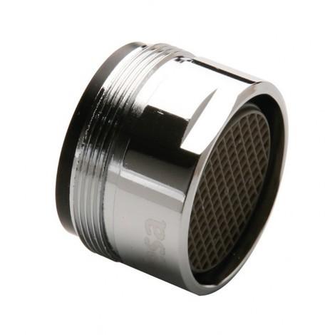 Atomizador grifo macho m28 cr aqcontrol