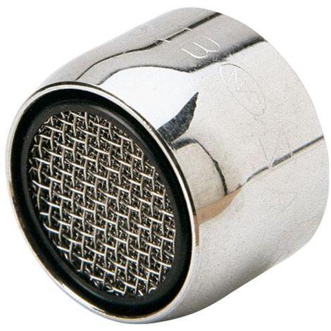 Atomizador grifo - talla Macho 24/100