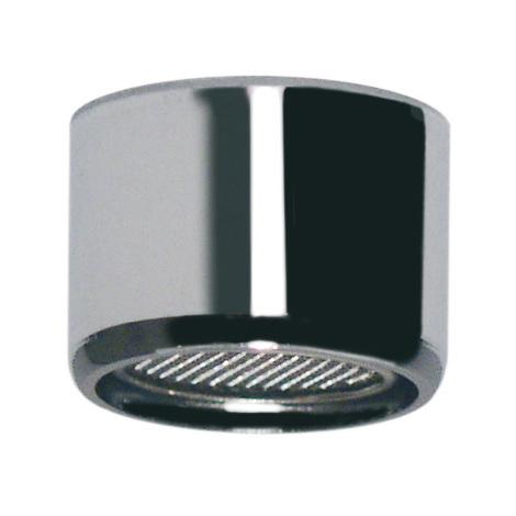 Atomizador Hembra para Grifo Electro DH 92.200/H 8430552222117