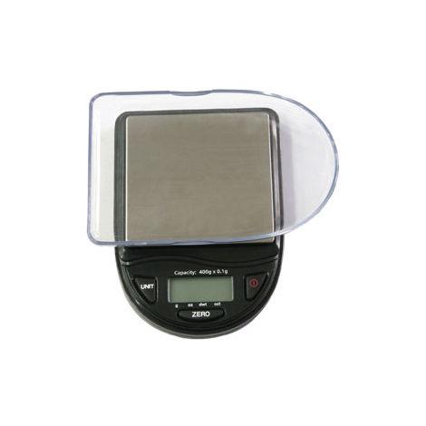 ATP CCT-500 500g Portable Pocket Balance