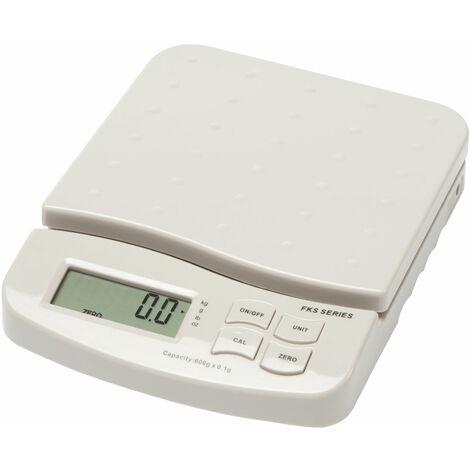 ATP FKS-6000 6000g x 1g Weighing Balance