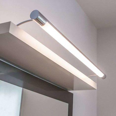 Atractiva luz led