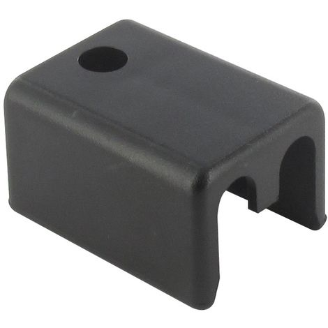 Attache câble frein moteur MARINA - LAZER CP042216