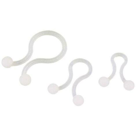attache-câble S027621