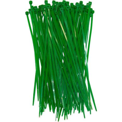 Attache canisse vert - Vert - Vert