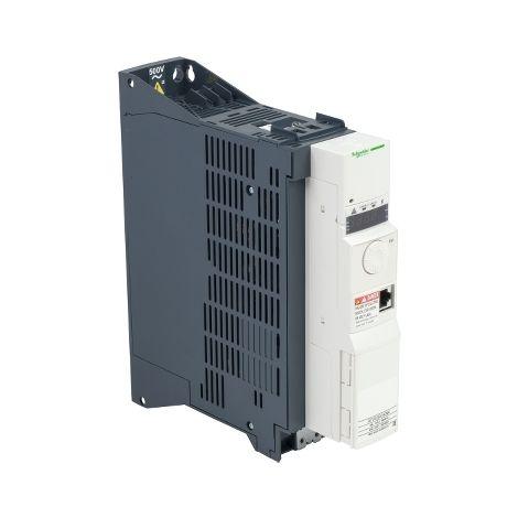 ATV32 400V trif. 4 kw SCHNEIDER ELECTRIC ATV32HU40N4