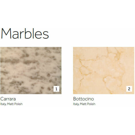 """main image of """"Aubray Large Marble Granite Table Cast Iron Legs"""""""