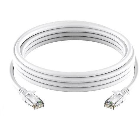 Audio bidirectionnel pour camera reseau sans fil 1080P 2 millions de pixels