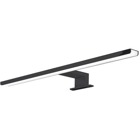 Aufbau-/Spiegelleuchte Aalto 230 V