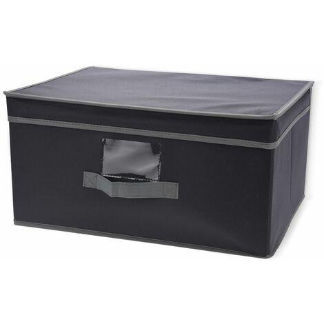 Aufbewahrungsbox, 31x28x15 cm