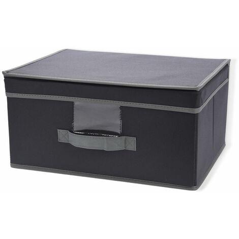 Aufbewahrungsbox, 44x33x22 cm