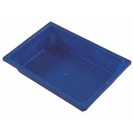 Auge Macon Plast 3l 407810 - ROULOR