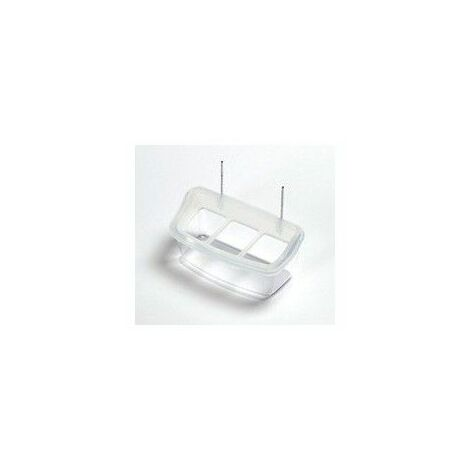 AUGE MANGIATOIA MINI-SMART - mm 100x50xh45
