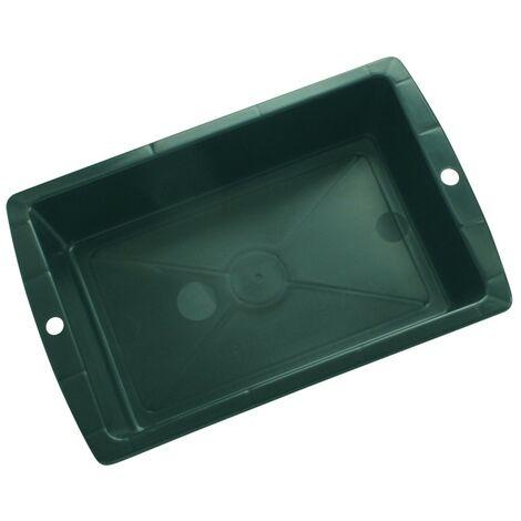 """main image of """"Auge Plastique 3L Noire"""""""