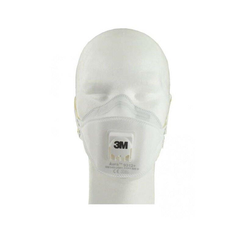 maschera ffp1