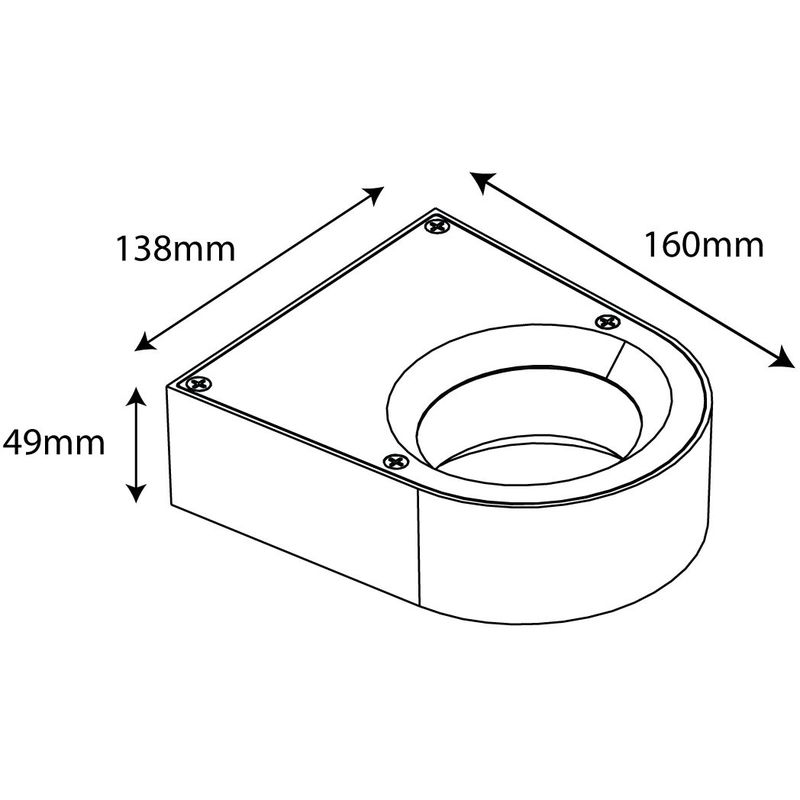 7 Packs of 3 Covers 8.19m/² Chipboard Loft Panels Attic Boards Pack of 3 18mm