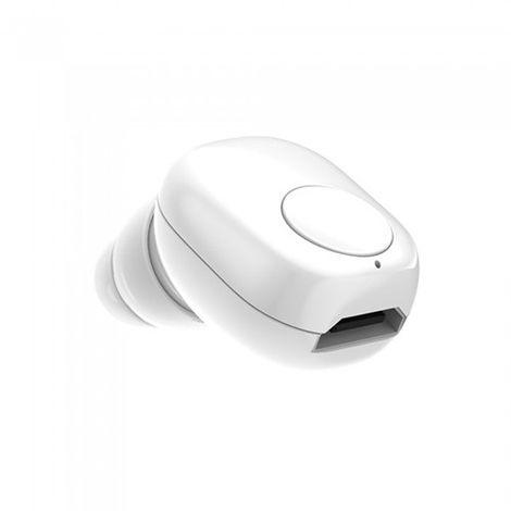 Auricular inalámbrico bluetooth mini V-TAC 55 mAh