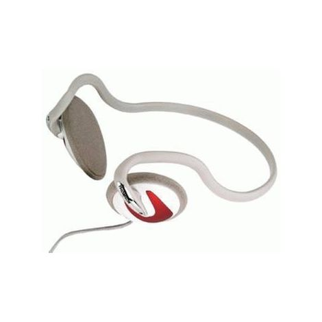 Auriculares Arco Thomson Hed251 Hed251