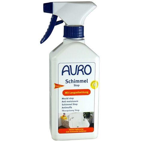 Auro - Anti-moho 0,5 L - N° 413