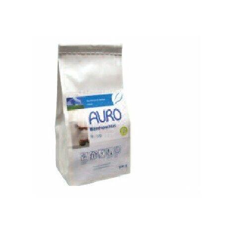 Auro - Enduit de rebouchage pour Murs intérieurs 0.5 Kg - N°329