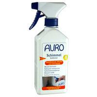 Auro - Nettoyant moisissure 0,5 L - N° 412