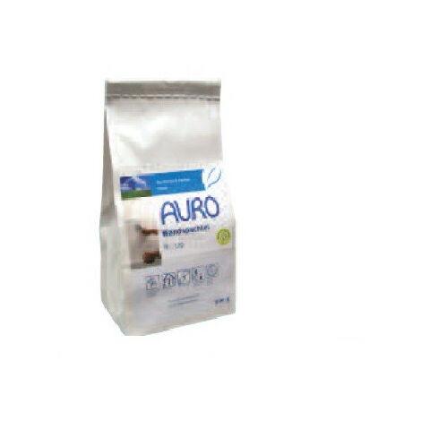 Auro - Revestimiento para paredes interiores 0.5 Kg - N°329