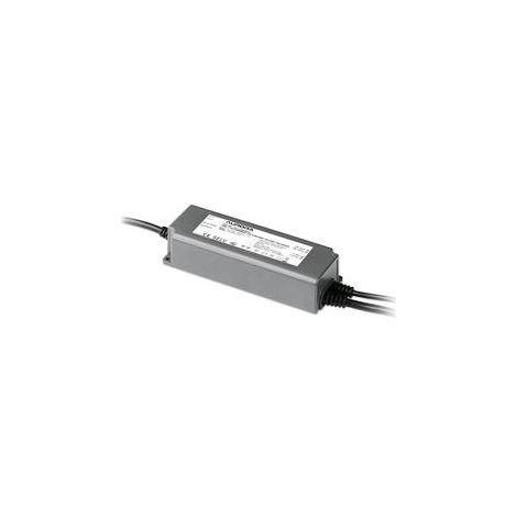 Aurora 90W IP67 1-10V Dimmable 12V Constant Voltage LED Driver (AU-LEDD9012)
