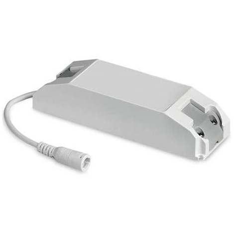 Aurora Enlite EN-PLDD09 240V Slim-Fit 9W 270mA Dimmable LED Driver