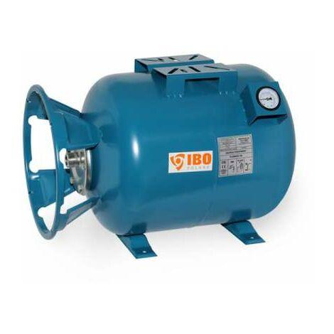 235 ltr Membran Druckkessel für Hauswasserwerk HWW Druckbehälter Druckspeicher