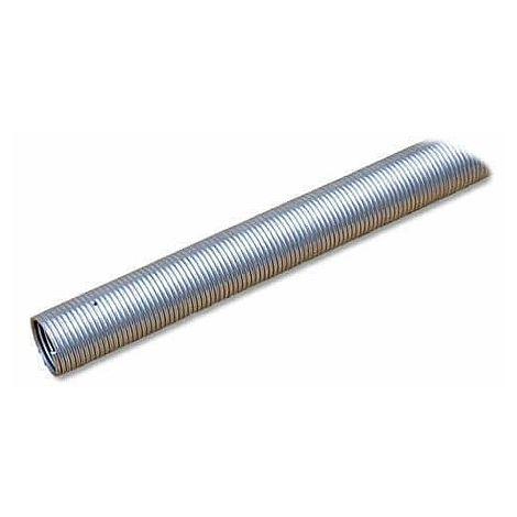Aussen-Biegefeder 26 x 3,0 mm Boni-Shop/®