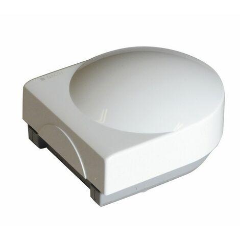 Außenfühler QAC31 - BAXI: 063913