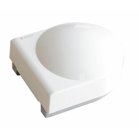 Außenfühler qac34 SRN691949 - BAXI: SX5662600