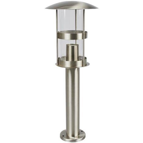 Oświetlenie Lampy Chodnikowe I Cokołowe Sockelleuchte Noemi