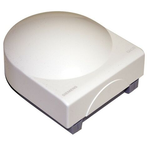 Außentemperaturfühler QAC22 - SIEMENS: QAC22