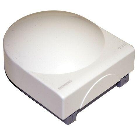 Außentemperaturfühler QAC32 - SIEMENS: QAC32