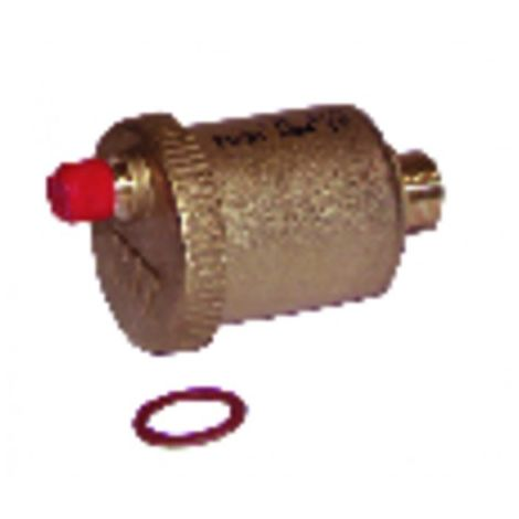 Auto air vent - DIFF for Chaffoteaux : 564264